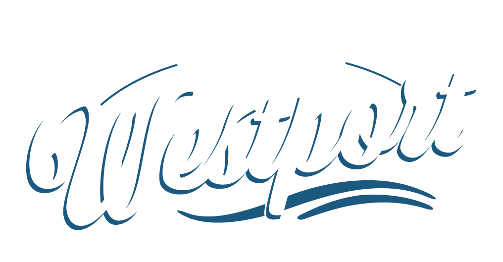What's on Westport