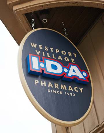 Westport Village Pharmacy