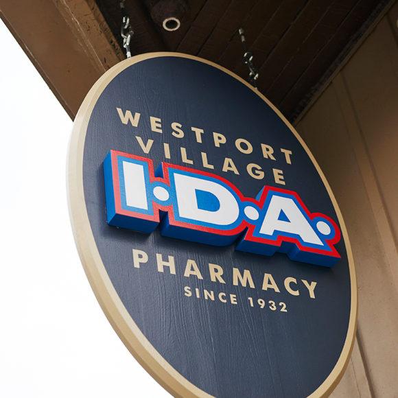 Westport Village Pharmacy