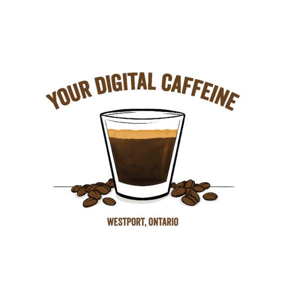 Espresso Shots & Sugarbush Productions