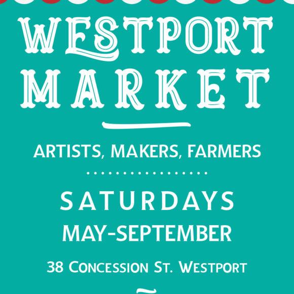 Westport Market