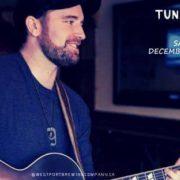 Tunes on Tap with Scott Owen