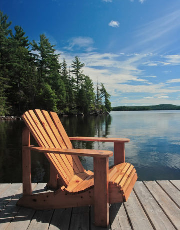 Remax Affiliates Realty Westport – Your Home and Cottage Team