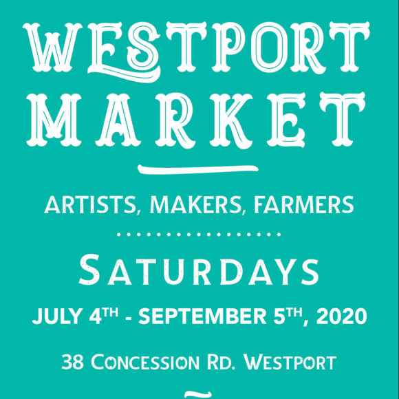 The Westport Market