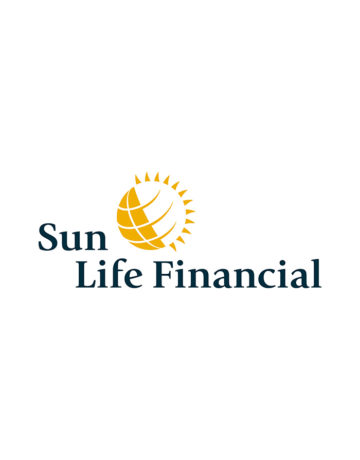 Amy Wickenden Sun Life Financial Advisor