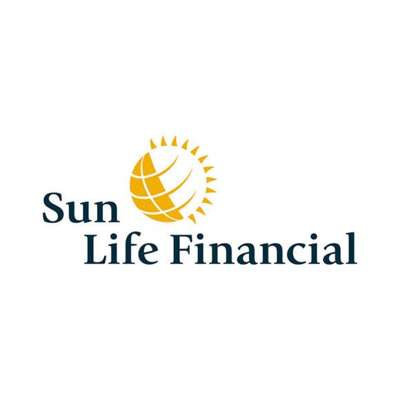 Amy Wickenden Sun Life Financial Advisor