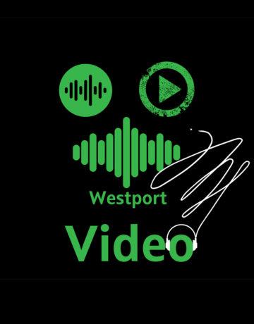 Westport Video