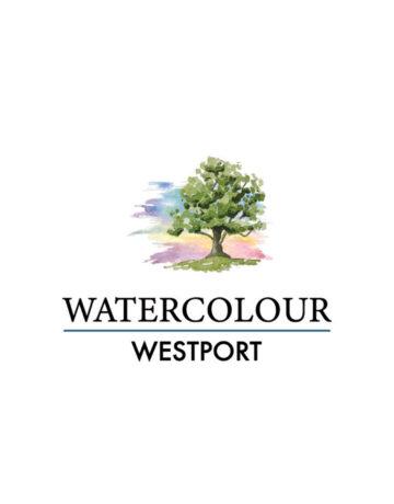 Watercolour Westport by Land Ark Homes
